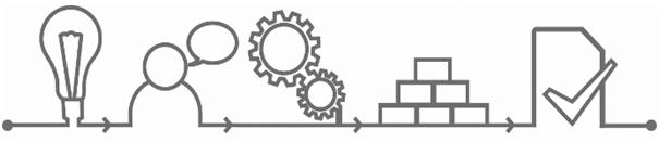 ramcon-homepage-image